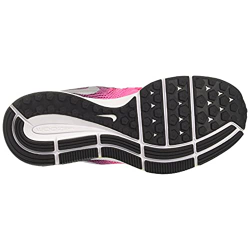 Venta caliente 2018 Nike Zoom Pegasus 33 (GS) 02bdc0a8f4a62