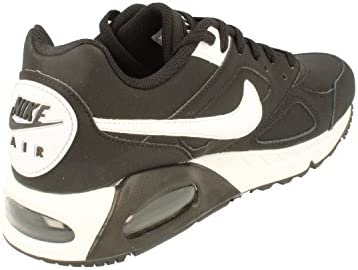 Women's Nike Air Max IVO LTR Running Shoes |