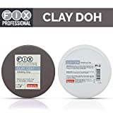 bench/ Fix Professional Clay Doh Molding Clay 2.82