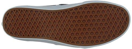 Scarpe Scarpe Sneakers Casual Brand Furgoni Uomo Uomo Donna Donna