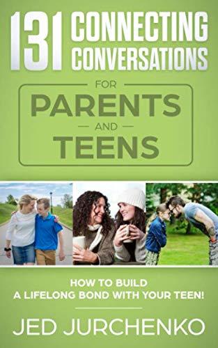 conversation starters for teens - 6