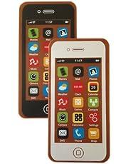 Weibler - Smartphone Wit - 40g