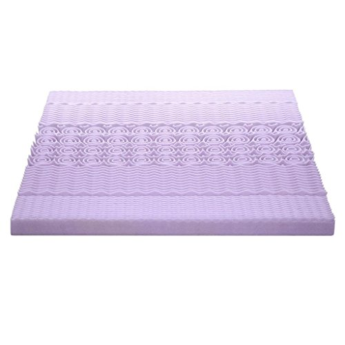 Buy rated cooling gel mattress pad