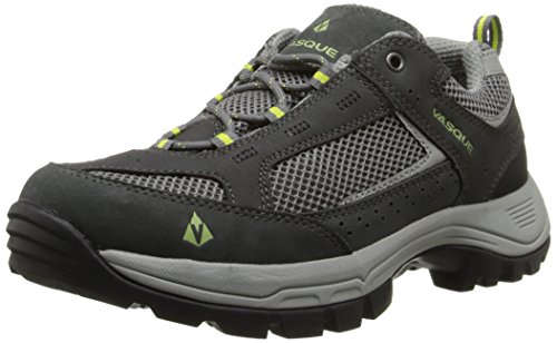 vasque women 39 s breeze 2 0 low gore tex hiking shoe castlerock tender shoots 9 m us. Black Bedroom Furniture Sets. Home Design Ideas