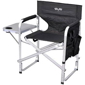 Coleman Outpost Breeze Deck Chair Amazon Com Mx Deportes