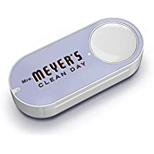 Mrs. Meyers Dash Button