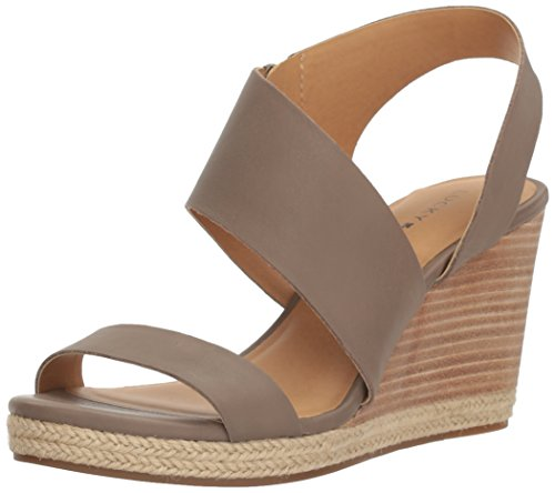 Brand Brindle Lucky Women's Women's Lucky Lowden Lowden Brand Lucky Brindle pCwd7YWqa