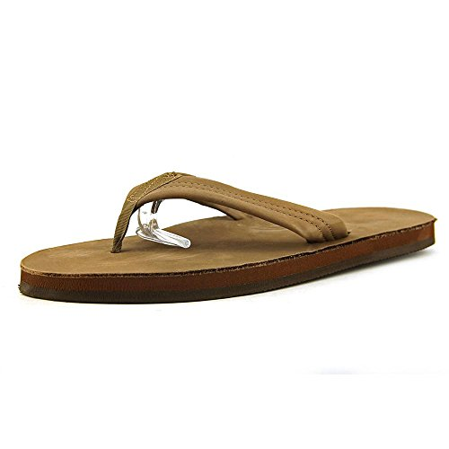 Rainbow-Sandals-Mens-Double-Layer-Leather-Sandal