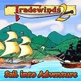 Tradewinds 2 [Download]