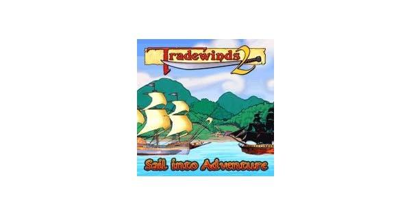 tradewinds 2 download