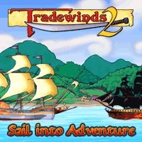 Tradewinds 2 [Download]