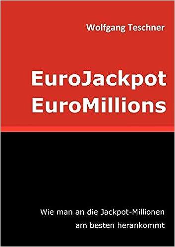 eurojackpot a euromillions