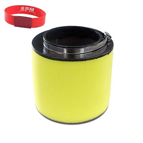 SPM Air Filter for Honda Foreman 500 Rubicon 500 Rincon 650 680 Big Red 700 MUV