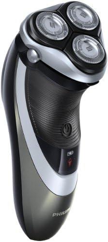 PHILIPS PowerTouch Plus PT870 / 17 - Maquinilla de afeitar (acero ...