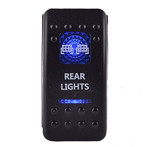 machter-car-boat-auto-vehicle-blue-led-rear-lights-toggle-switch-arb-carling-style-narva-on-off-12v-