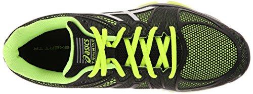 Asics Gel-Exert TR Fibra sintética Zapatos Deportivos