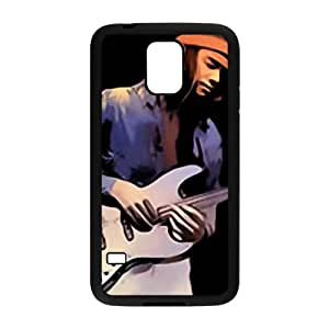 SVF Jaco Pastorius Cell Phone Case for Samsung Galaxy S5