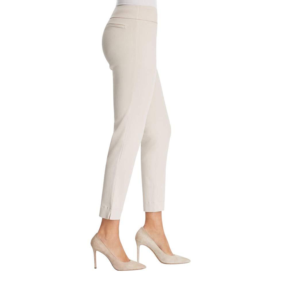 Lysse Womens Tate Low Rise Pocket Ankle Leggings
