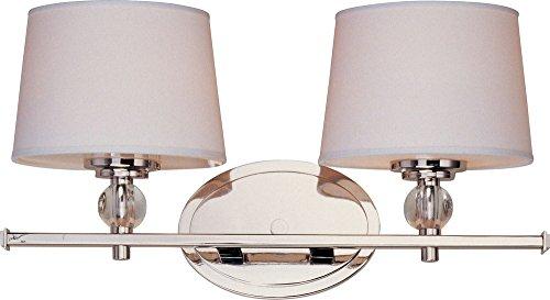 Rondo Pendant Light - 3