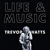 Life & Music