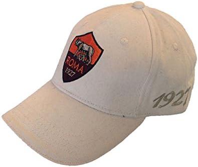 Cappellino Roma