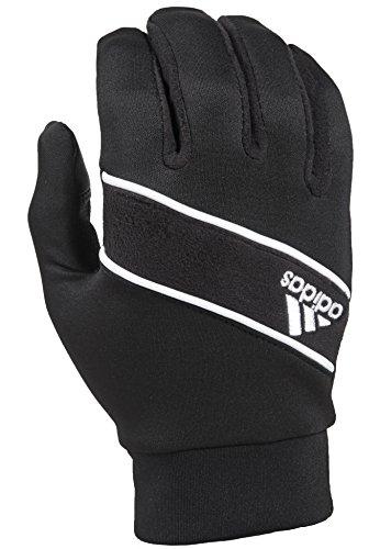 adidas AWP Mod Gloves