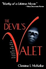 The Devil's Valet Paperback