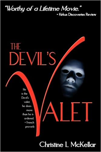 The Devils Valet