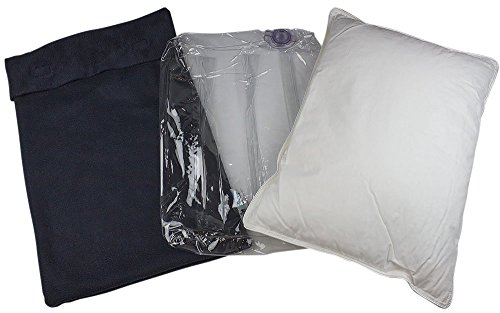 Special Pillow, Small Pillow, The Perfect Soft Travel Pillow