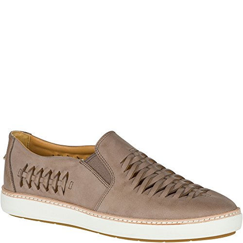 5aed9b88268f Sperry Top-Sider Gold Cup Rey Huarache Sneaker - Buy Online in Oman ...