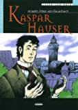 LU.KASPAR HAUSER+CD