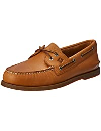 Mens Authentic Original Shoes