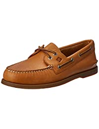 Sperry Top-Sider Men's A/O 2-Eye Boat Shoe
