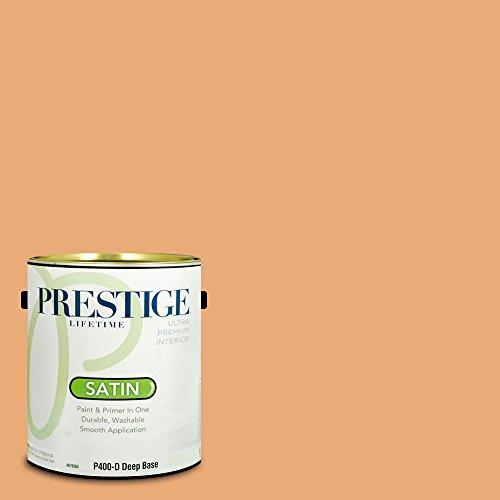 prestige-paints-p400-d-2008-5cvp-paint-and-primer-in-one-1-gallon-tomato-bisque