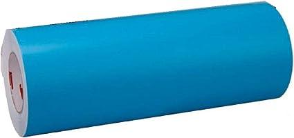 Orafol ORAMASK 813 Masking Film Transparente para Plotter de Corte 60 cm x 10 m: Amazon.es: Hogar