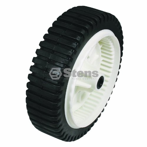 Stens Replacement Lawn Mower Wheel for AYP / Sears # 700953