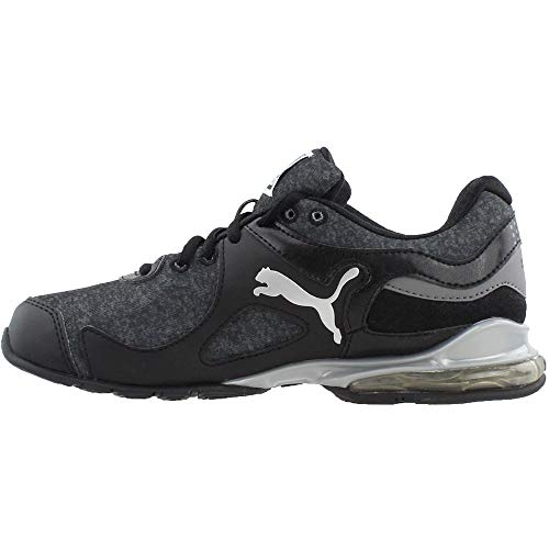 PUMA Women s Cell Riaze WN Sneaker 39b9ddee63