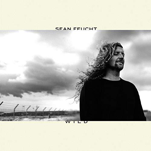 Sean Feucht - Wild One (2018)