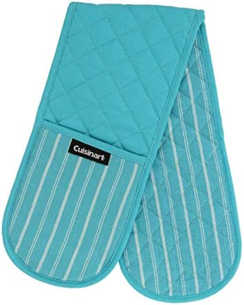 Cuisinart Quilted Resistant Cooking Handling