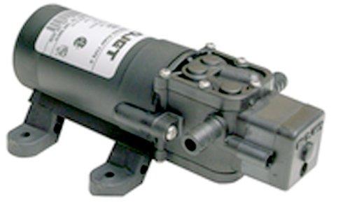 Flojet LF122202A 1.1 GPM 35 PSI 12V Pump