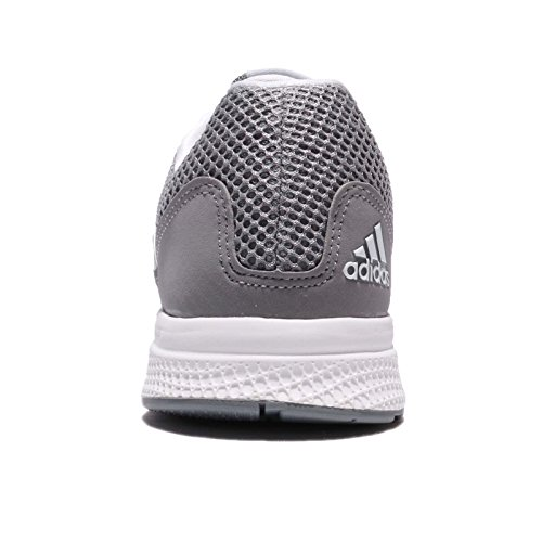 adidas Women's Equipment 16 W, GREY/WHITE Grey/White