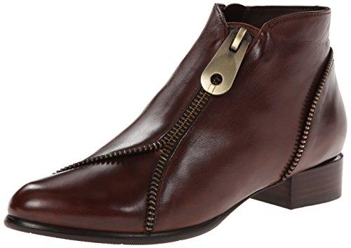 De Fantasia Van Iedereen Womens Boot Noce