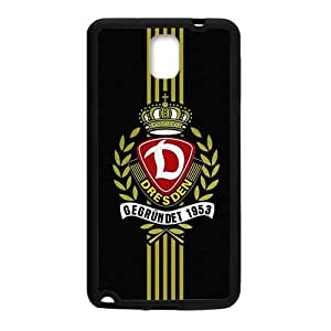 Gegrun Det 1953 Cell Phone Case for Samsung Galaxy Note3