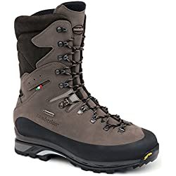 Zamberlan Outfitter GTX RR Waterproof Hunting Boots