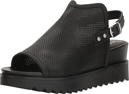 steven-womens-natural-comfort-kandy-black-leather-sandal