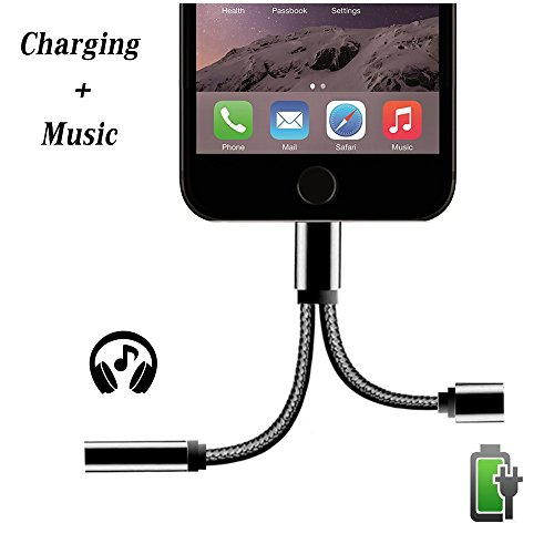 2-in-1-lightning-adapter-for-iphone-7-iabler-lightning-port-adapter-charge-jack-35-mm-audio-interfac