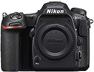 Nikon D500 DX-Format Digital SLR Body