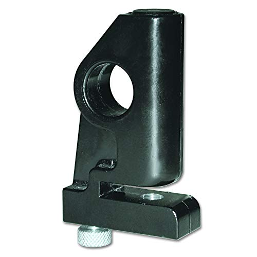 Swingline 74866 Replacement Punch Head for SWI74400 and SWI74350 Punches, 9/32 Diameter (Renewed)