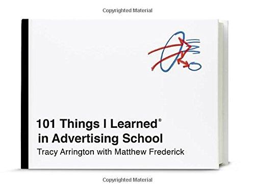 Best School Ads