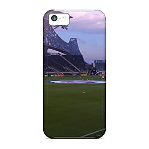 Premium [vbFqqJK6561sKUXH]ppl Park Case For Iphone 5c- Eco-friendly Packaging